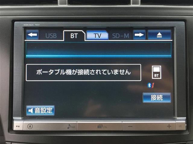 「トヨタ」「プリウスα」「ミニバン・ワンボックス」「愛知県」の中古車2