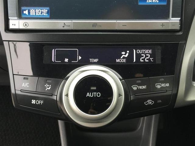 「トヨタ」「プリウスα」「ミニバン・ワンボックス」「愛知県」の中古車15