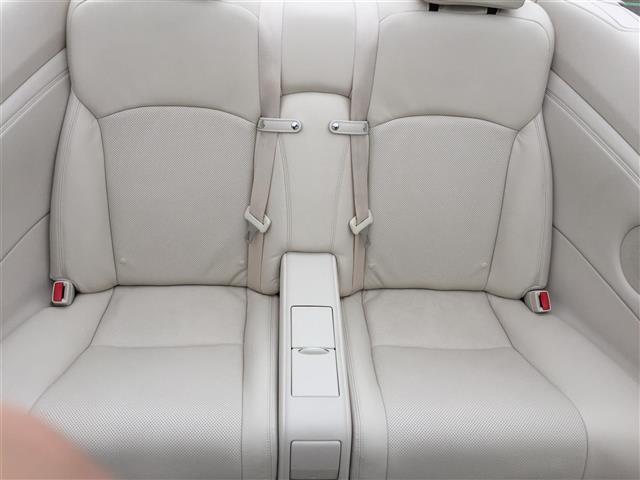 「レクサス」「IS」「オープンカー」「愛知県」の中古車5