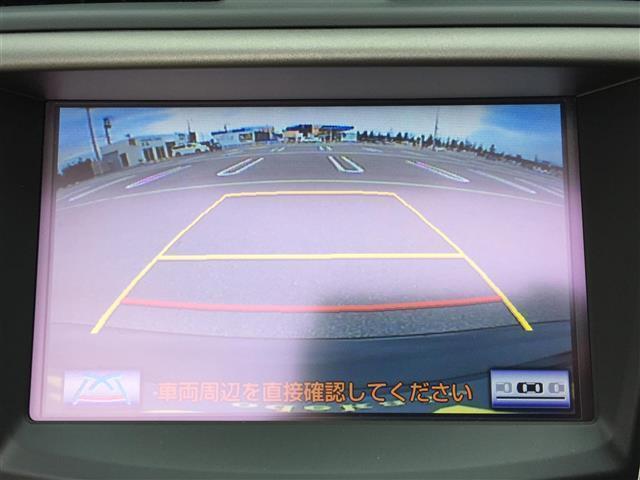 「レクサス」「IS」「オープンカー」「愛知県」の中古車14