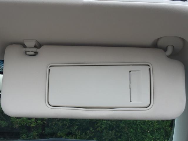 「レクサス」「IS」「オープンカー」「愛知県」の中古車31