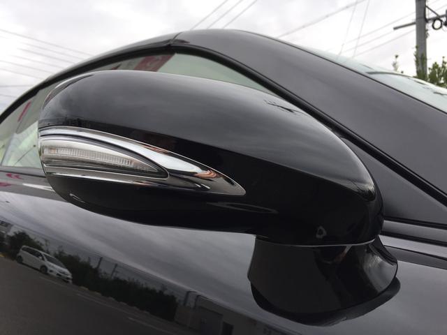 「レクサス」「IS」「オープンカー」「愛知県」の中古車56