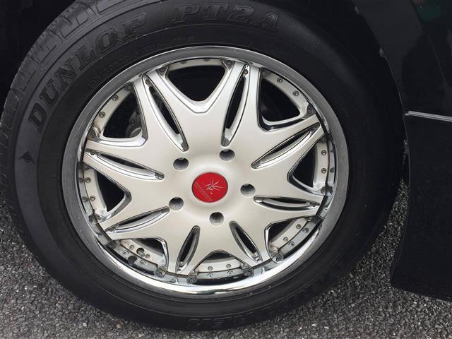 「トヨタ」「ランドクルーザー」「SUV・クロカン」「愛知県」の中古車2