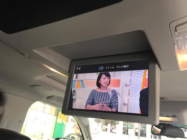 「トヨタ」「ランドクルーザー」「SUV・クロカン」「愛知県」の中古車7