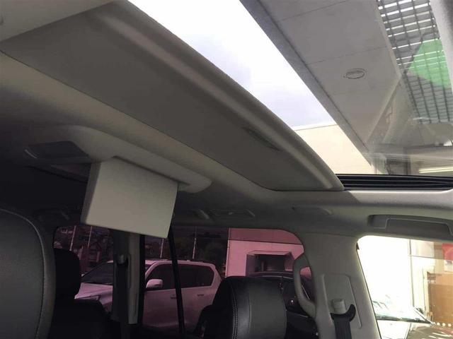「トヨタ」「ランドクルーザー」「SUV・クロカン」「愛知県」の中古車15