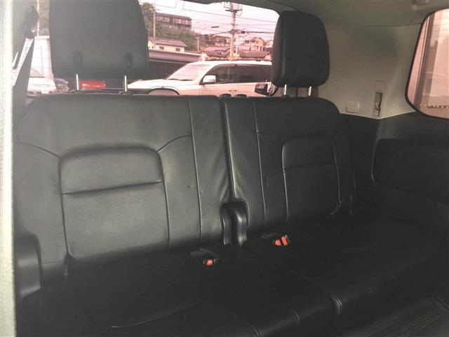 「トヨタ」「ランドクルーザー」「SUV・クロカン」「愛知県」の中古車21
