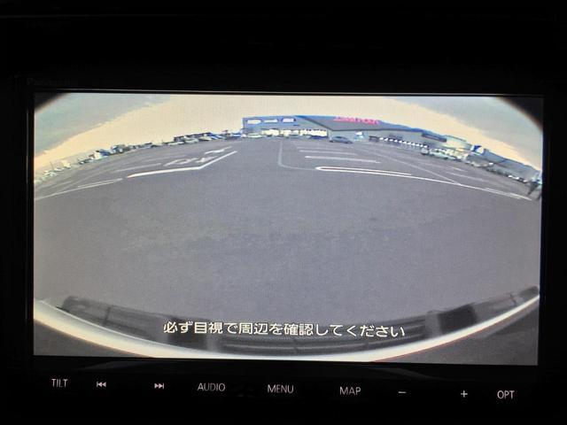 Z ブラックラリーエディション HBYHBY辺見哲也カスタム(7枚目)