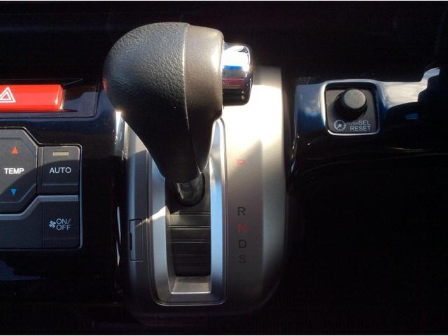 Zi 衝突軽減装置 オートクルーズコントロール 後席モニター(12枚目)