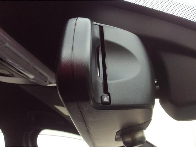 xDrive 18d Mスポーツ 黒革シート 後席モニター コンフォートPKG(4枚目)