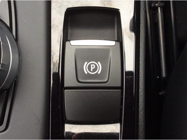 xDrive 18d Mスポーツ 黒革シート 後席モニター コンフォートPKG(24枚目)