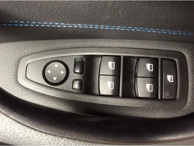 xDrive 18d Mスポーツ 黒革シート 後席モニター コンフォートPKG(31枚目)