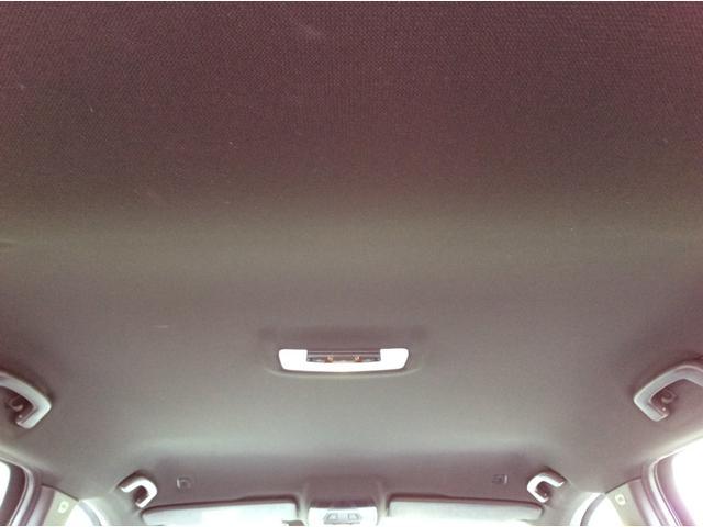 xDrive 18d Mスポーツ 黒革シート 後席モニター コンフォートPKG(41枚目)
