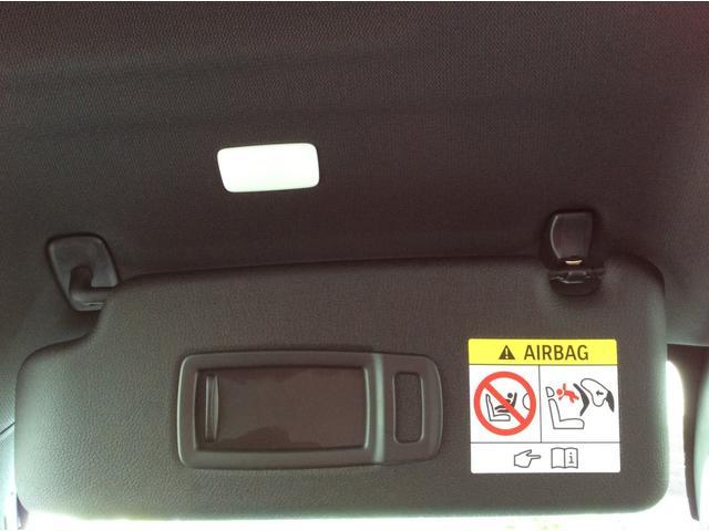 xDrive 18d Mスポーツ 黒革シート 後席モニター コンフォートPKG(42枚目)