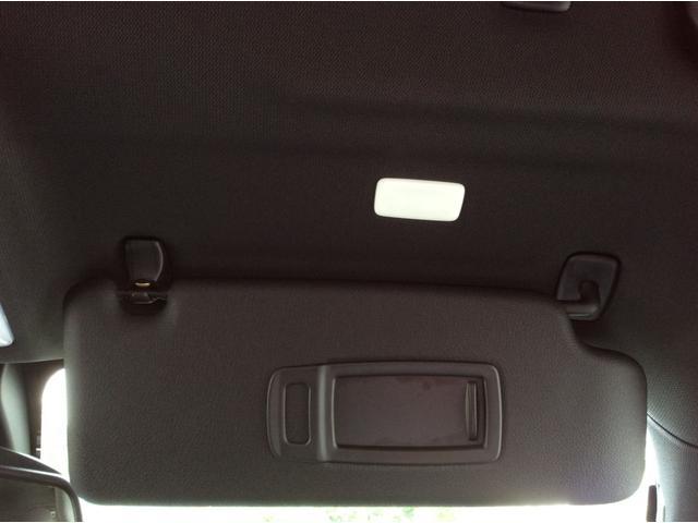 xDrive 18d Mスポーツ 黒革シート 後席モニター コンフォートPKG(43枚目)