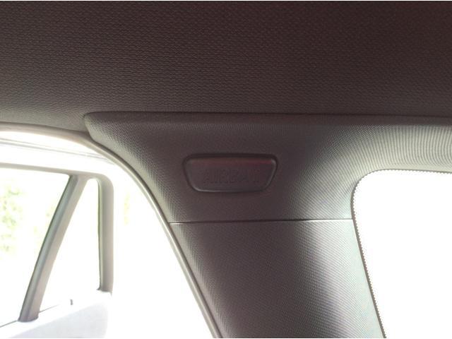 xDrive 18d Mスポーツ 黒革シート 後席モニター コンフォートPKG(44枚目)