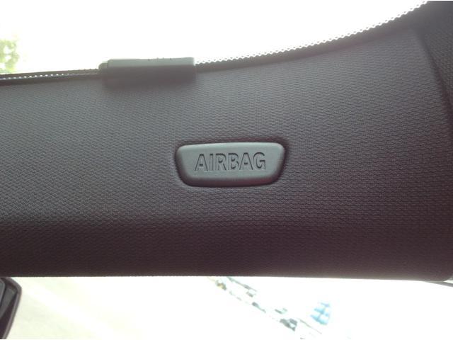 xDrive 18d Mスポーツ 黒革シート 後席モニター コンフォートPKG(45枚目)