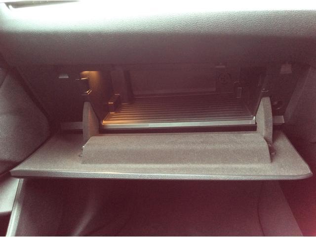 xDrive 18d Mスポーツ 黒革シート 後席モニター コンフォートPKG(46枚目)