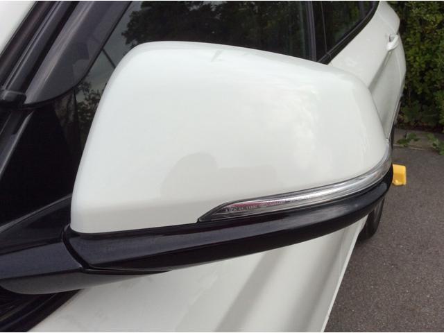 xDrive 18d Mスポーツ 黒革シート 後席モニター コンフォートPKG(52枚目)