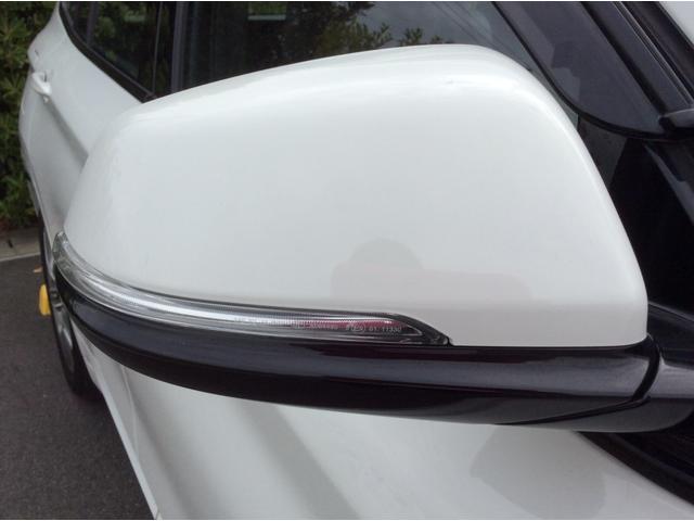 xDrive 18d Mスポーツ 黒革シート 後席モニター コンフォートPKG(53枚目)