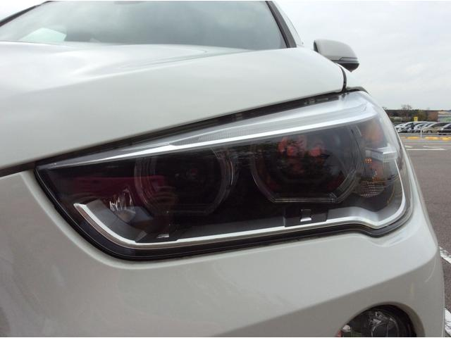 xDrive 18d Mスポーツ 黒革シート 後席モニター コンフォートPKG(55枚目)