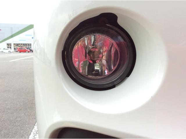 xDrive 18d Mスポーツ 黒革シート 後席モニター コンフォートPKG(56枚目)