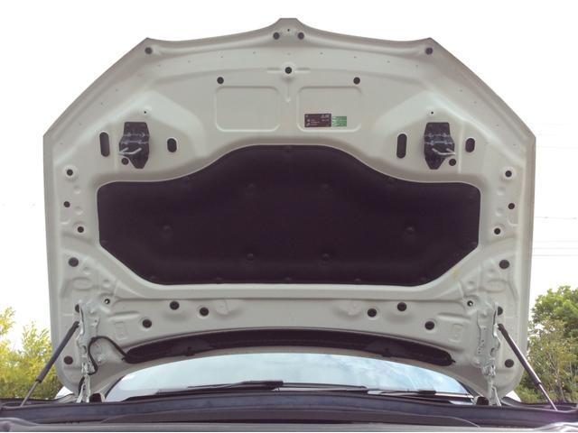 xDrive 18d Mスポーツ 黒革シート 後席モニター コンフォートPKG(61枚目)
