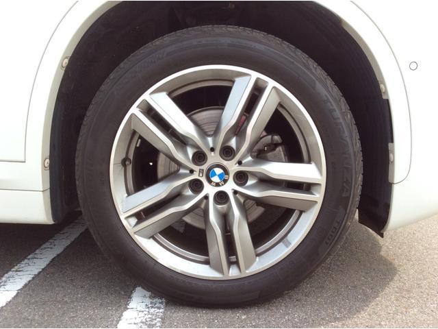 xDrive 18d Mスポーツ 黒革シート 後席モニター コンフォートPKG(72枚目)