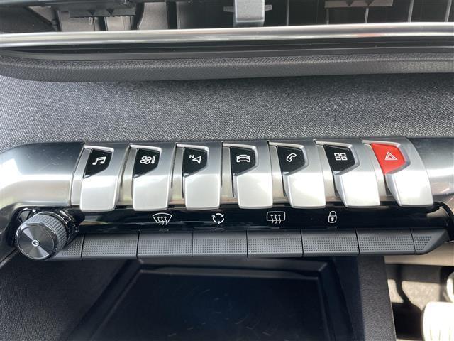 アリュール サンルーフ 後席モニター フロントシートバックテーブル サンシェード オプションカラー(10枚目)