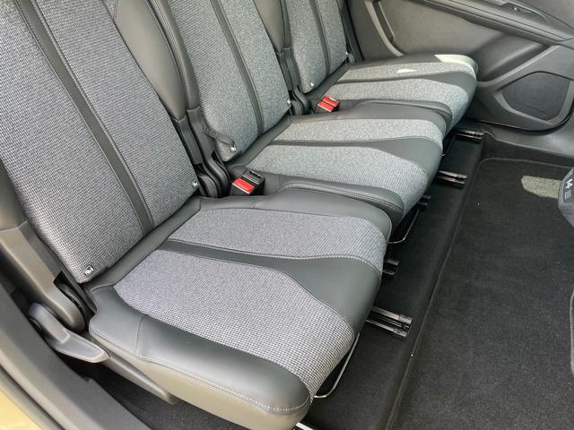 アリュール サンルーフ 後席モニター フロントシートバックテーブル サンシェード オプションカラー(37枚目)