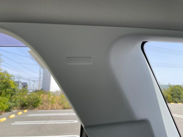 アリュール サンルーフ 後席モニター フロントシートバックテーブル サンシェード オプションカラー(48枚目)