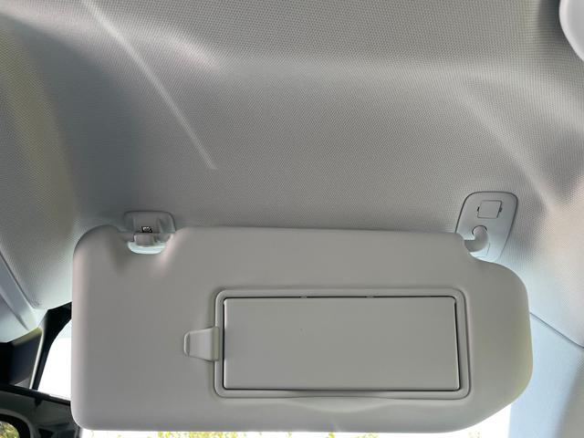アリュール サンルーフ 後席モニター フロントシートバックテーブル サンシェード オプションカラー(54枚目)
