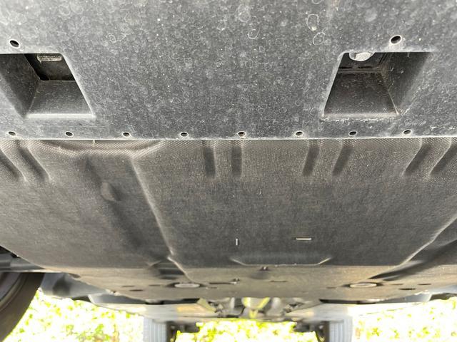 アリュール サンルーフ 後席モニター フロントシートバックテーブル サンシェード オプションカラー(73枚目)