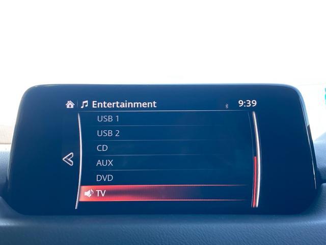 25S Lパッケージ 360度ビューモニター CD/DVD 地デジTV 黒革 SBS ACC AHB  純正ナビ Bluetooth LED ステアリングヒーター シートヒーター パワーシート ヘッドアップディスプレイ(5枚目)