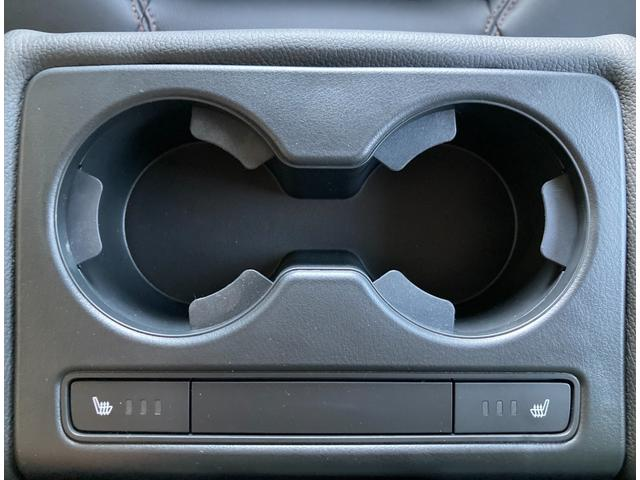 25S Lパッケージ 360度ビューモニター CD/DVD 地デジTV 黒革 SBS ACC AHB  純正ナビ Bluetooth LED ステアリングヒーター シートヒーター パワーシート ヘッドアップディスプレイ(23枚目)