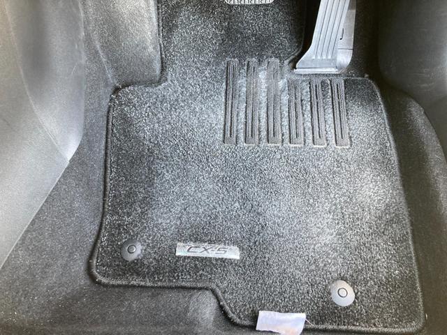 25S Lパッケージ 360度ビューモニター CD/DVD 地デジTV 黒革 SBS ACC AHB  純正ナビ Bluetooth LED ステアリングヒーター シートヒーター パワーシート ヘッドアップディスプレイ(54枚目)