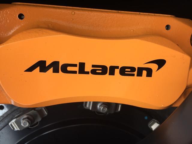 「マクラーレン」「マクラーレン 650S」「クーペ」「愛知県」の中古車62