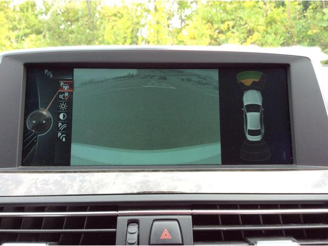 「BMW」「6シリーズ」「セダン」「愛知県」の中古車4