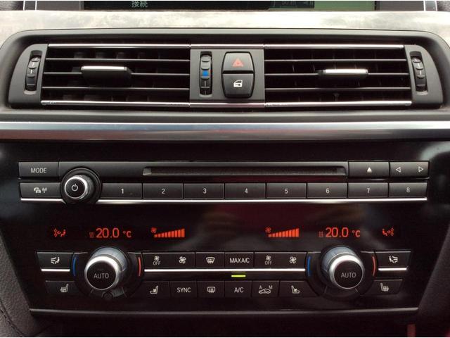 「BMW」「6シリーズ」「セダン」「愛知県」の中古車5