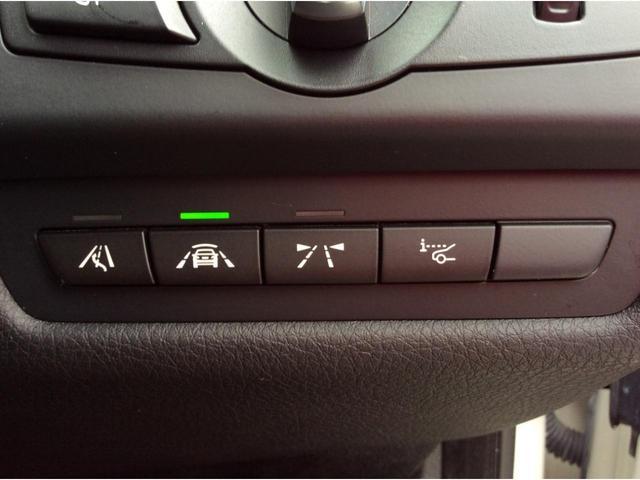 「BMW」「6シリーズ」「セダン」「愛知県」の中古車6