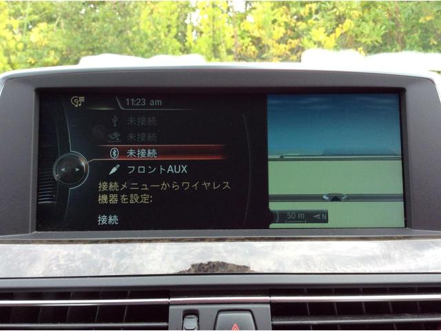 「BMW」「6シリーズ」「セダン」「愛知県」の中古車10