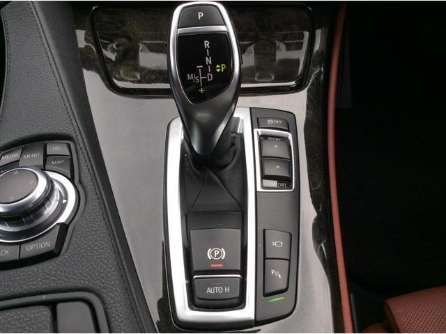 「BMW」「6シリーズ」「セダン」「愛知県」の中古車11