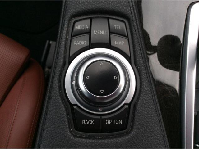 「BMW」「6シリーズ」「セダン」「愛知県」の中古車12