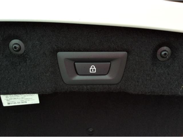 「BMW」「6シリーズ」「セダン」「愛知県」の中古車26