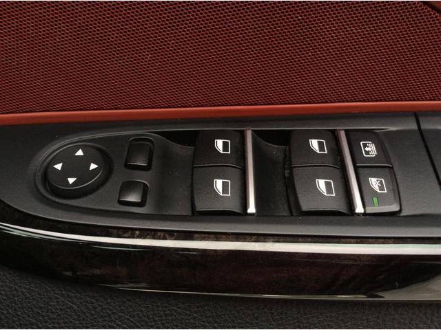 「BMW」「6シリーズ」「セダン」「愛知県」の中古車27