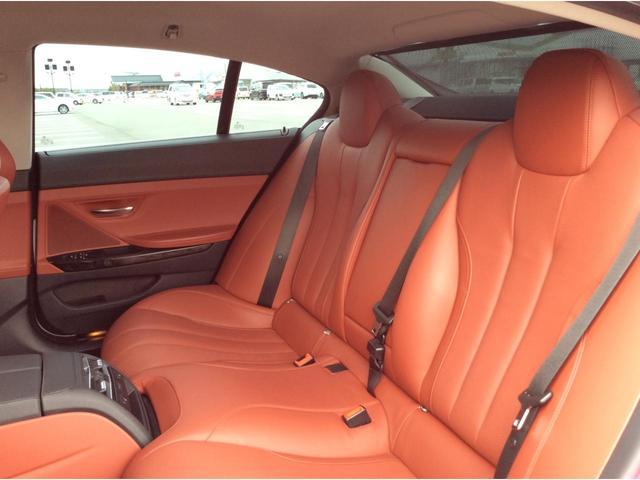「BMW」「6シリーズ」「セダン」「愛知県」の中古車31