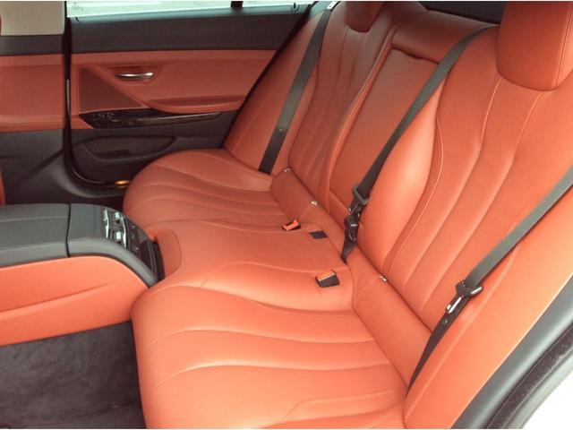 「BMW」「6シリーズ」「セダン」「愛知県」の中古車32