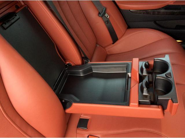 「BMW」「6シリーズ」「セダン」「愛知県」の中古車34