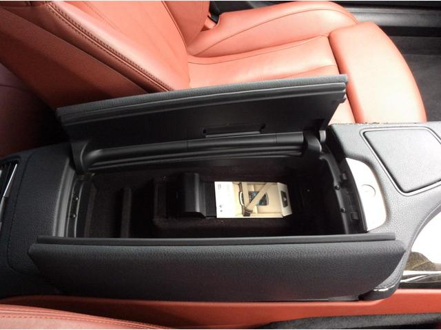 「BMW」「6シリーズ」「セダン」「愛知県」の中古車35