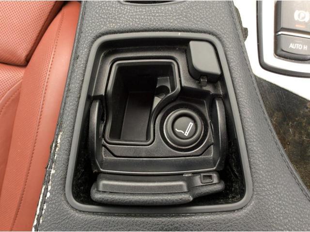 「BMW」「6シリーズ」「セダン」「愛知県」の中古車37