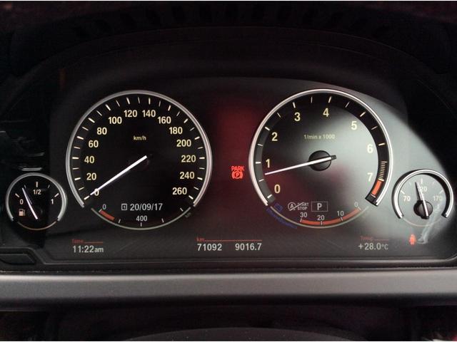 「BMW」「6シリーズ」「セダン」「愛知県」の中古車42